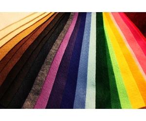 Kiến thức về các loại vải